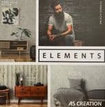 Elements By AS Creation